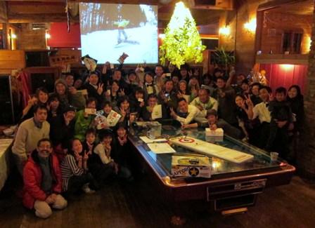 AJITO2周年記念.jpg